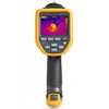 Fluke TIS10 9HZ 9Hz/80x60, Resolution Fixed Focus Thermal Imager, (-4 to 482°F)