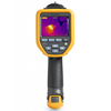Fluke TIS20 9HZ 9Hz/120x90, Resolution Fixed Focus Thermal Imager, (-4 to 662°F)