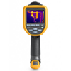 Fluke TIS50 9HZ 9Hz/220x165, Resolution Fixed Focus Thermal Imager, (-4 to 842°F)
