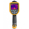 Fluke TIS60 9HZ 9Hz/260x195, Resolution Fixed Focus Thermal Imager, (-4 to 1022°F)