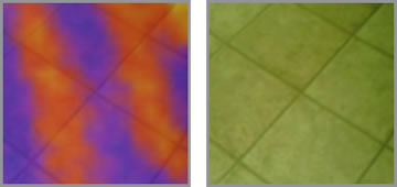 Ensure Functional Hydronic and Radiant Flooring