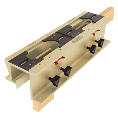General 870 EZ Pro Mortise and Tenon Jig
