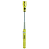 General Tools 91581 LED Lighted 14-inch Telescoping Magnetic Pick Up with 3lb Pull