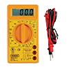 Click here for more info on the General DMM-20UL Multimeter!