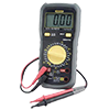 Click here for more info on the General DMM52FSG Multimeter!