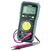 Click here for more info on the General DMM53FSG Multimeter!