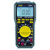 Click here for more info on the General DMM-51FSG Multimeter!