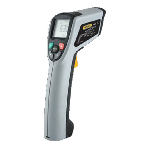 design of low power electronic thermometer Design and construction of pc based digital thermometer   sensing and measuring temperature and convert temperature change into  electrical quantity as voltage analog to digital  commercially available at very  low price.