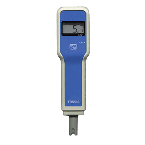 Megger MIT Insulation Tester See Price In Cart $5,Free Shipping on $75+· Large Inventory in Stock· Over Brands· In Business Since