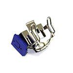 Click here for a larger image - Hakko B5048 Handpiece Holder for FR-810