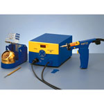 Click here for larger image of the Hakko FM2040-01