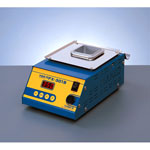 Click here for larger image of the Hakko FX301B-03