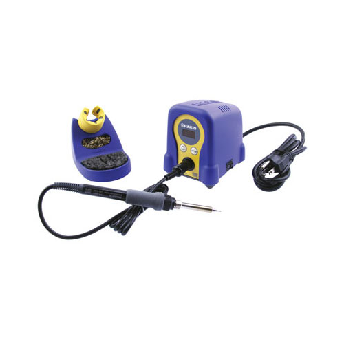 fx888d 29by hakko fx888d29by p esd safe digital soldering station w fx8801 soldering iron and. Black Bedroom Furniture Sets. Home Design Ideas
