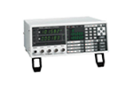 Hioki 3504-50 Dual-Band Capacitance HiTester, with GPIB, and RS-232C, 120Hz/1kHz