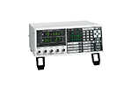 Hioki 3504-60 Dual-Band Capacitance HiTester w/ 4-Terminal Contact Checking, RS-232C/GPIB 120Hz/1kHz