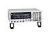 Lcr Meters And Impedance Analyzers