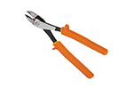 IDEAL Electrical 30-9429 9 3/4 in. Insulated Multi-Crimp Tool