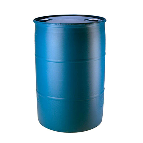Remarkable, very 55 gallon drum of anal lube apologise
