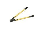 IDEAL Electrical 35-031 250 MCM Long-Arm Cable Cutter