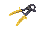 IDEAL Electrical 35-056 400 KCMIL (MCM) Ratcheting Cable Cutter