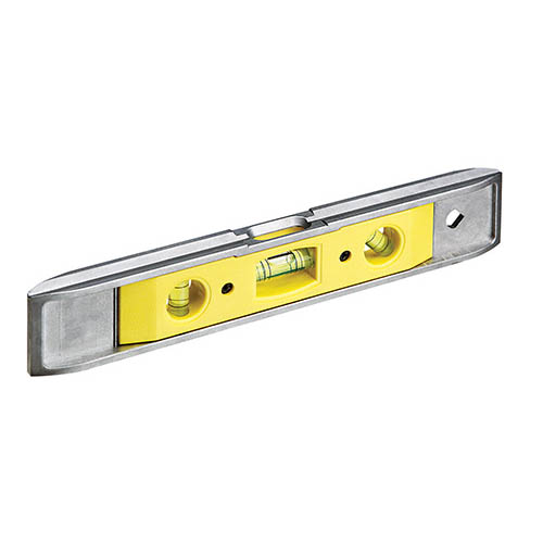 IDEAL Electrical 35-205 9 in. Torpedo Level
