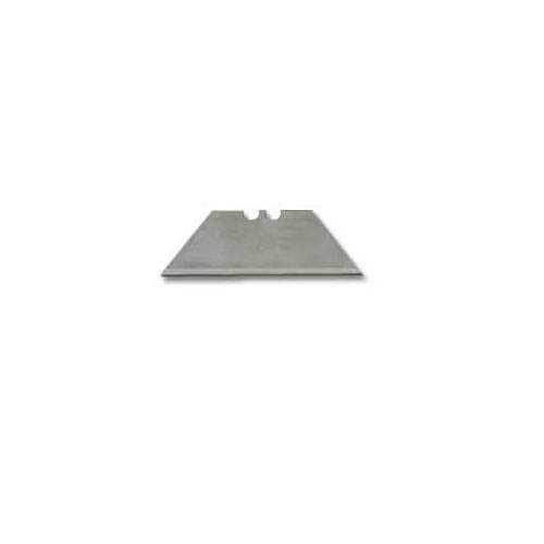 IDEAL Electrical 35-301 Replacement Blades for 35-300 (5)