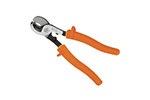 IDEAL Electrical 35-9052 9 1/2 in. Insulated Cable Cutter