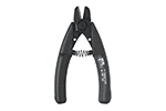 IDEAL Electrical 45-260 T-Cutter Lite Cable Cutter