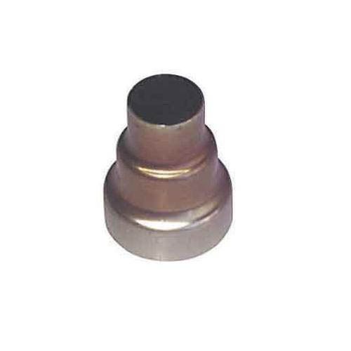 IDEAL Electrical 46-950 Reduction Adapter for Heat Guns