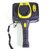 IDEAL Electrical Thermal Imagers