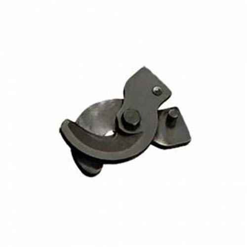 IDEAL Electrical 35-033B Replacement Head for 1000 MCM Long-Arm Cable Cutters