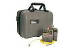 IDEAL Networks 33-990-CC01 Large Carrying Case for LanTEK II