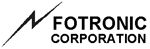 Fotronic Corporation