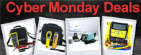 Test Equipment Depot Black Friday Sales Event