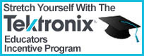 Instek Promotions: Instek Education Discount Program
