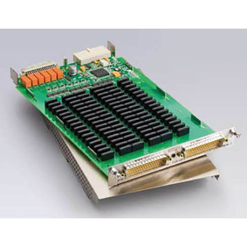 Keithley 3731-ST Screw Terminal Block for Model 3731