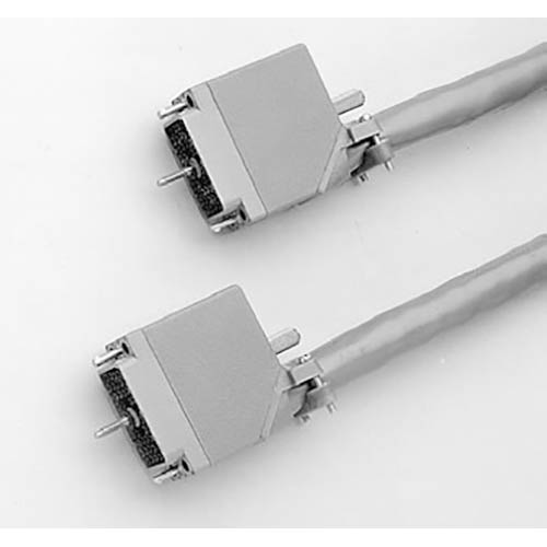 Keithley 7078-MTC-5 1.5m 38-Pin-to-38-Pin Mass-Terminated Cable
