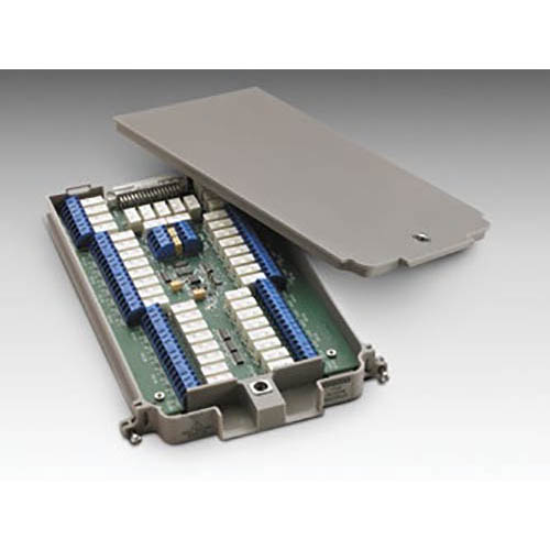 Keithley 7702 40-Ch Differential Multiplexer Module with Screw Terminals for Models 2700, 2701, 2750