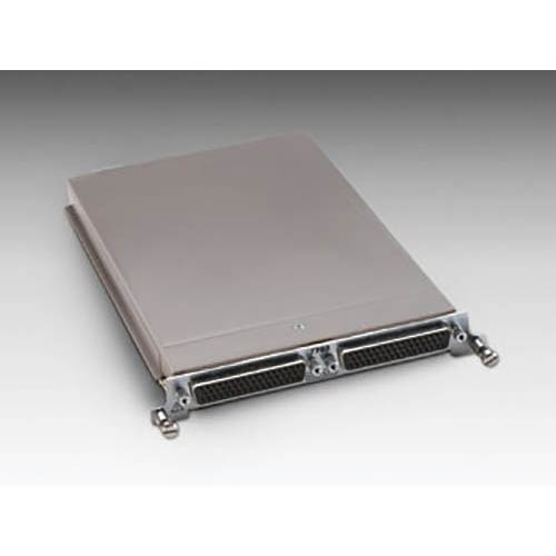 Keithley 7703 32-Channel High Speed Differential Multiplexer Module for Models 2700, 2701, and 2750