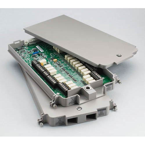 Keithley 7753 High Voltage Source/Switch Module for Model 2790, 1MOhm