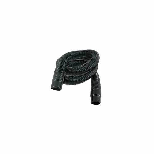 Metcal BVX-CH02 2 in. x 12 ft. (50mm x 3.6m) Connection Hose for BVX Fume Extraction Systems