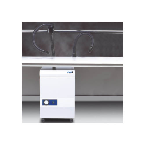 Metcal MFX-2200G-A Digital Gas Fume Extraction System, 110V