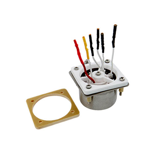 Metcal PCT-1HE-11 115V Coil Assembly for PCT-100 Focused Convection Pre-Heaters