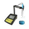 Milwaukee Instruments - pH ORP Testers