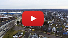City of Mishawaka NETSCOUT case study with LinkRunner AT 2000 Network Troubleshooting Tester