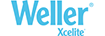 Click here for the full Catalog of Xcelite Products