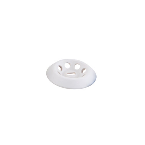 OHAUS 30129559 1.5/2 ml Tube Centrifuge Rotor, up to 8 Tubes, for the FC5306