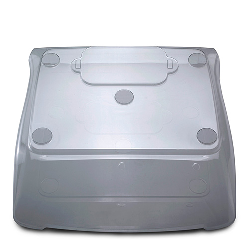 OHAUS 72247038 In-Use-Cover