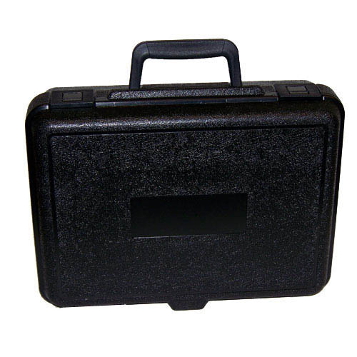 OHAUS 80251394 Hard Shell Carrying Case For FD and Valor 5000
