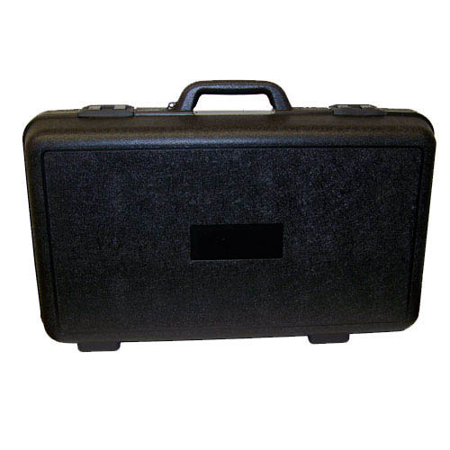 OHAUS 80251531 Hard Shell Carrying Case for Defender D30R and D60R Base Scale